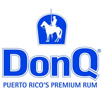 donq-logo